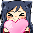 :catgirl_heart: