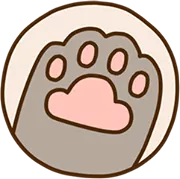 :beans: